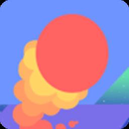 �d�^小球最新�荣�破解版v1.1.0 安卓版