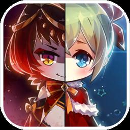 ��石研物�Z:血�之�C�荣�破解版v1.0.0安卓版