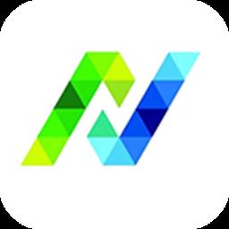 江北慧停�appv1.0.2安卓版
