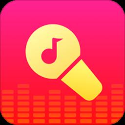 追唱K歌(手�CK歌)appv1.0.1安卓版