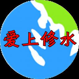 �凵闲匏�app1.0 安卓版