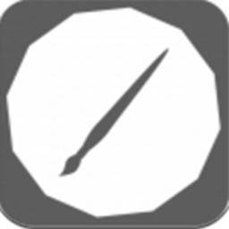 孩子����吧�L��平�_appv3.1.3安卓版