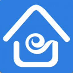 智慧公寓租房管理appv1.0.0.41安卓版
