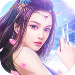 魔星�鸺o福利折扣版v1.0.0安卓版