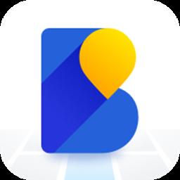 �塔�管(汽�管理)appv1.0.0安卓版