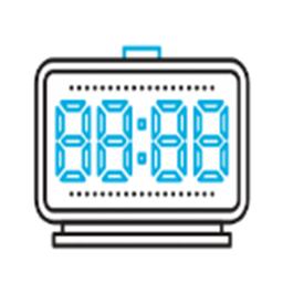 呵呵计时器工具v1.1最新版