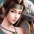 烽火十八洲��y再起福利版v2.8.6安卓版