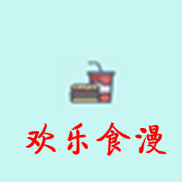 �g�肥陈�日更版appv1.0安卓版