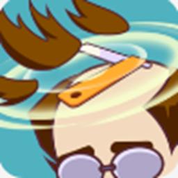 再�珍妮弗全�P卡解�i版v1.0.1安卓版