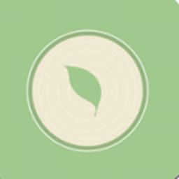 食茶(茶文化�Y�)appv1.0安卓版