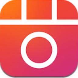 秒拼拼�D(最��拼�D)appv3.7.0安卓版