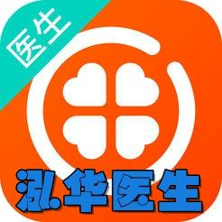 泓�A�t生app(掌上�\室)3.2.9最新版