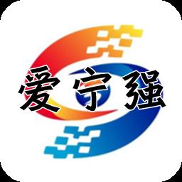 �����app1.0 官�W安卓版