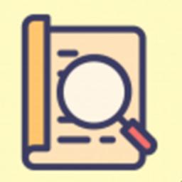 全局搜索器(本地文件搜索)appv1.0安卓版