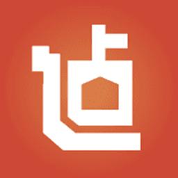 建企同盟(企�I招��)appv1.5.2安卓版