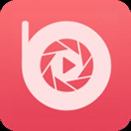 �蟮乐�](新��Y�)appv1.2.2安卓版