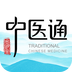 中�t通app(中�t入�T�W�)4.9最新版