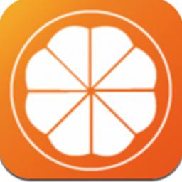 橙子校�@服��appv2.3.2安卓版