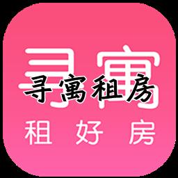 �ぴ⒆夥�app(��� 房源)1.0.3 安卓版