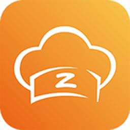 上海食安�O管appv1.3.7最新版