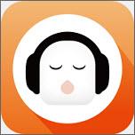 �腥寺���FM-��_小�f收音�C6.5.4