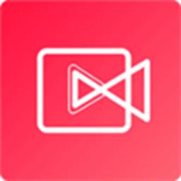 梭哈快��l(vlog剪�)appvV1.1.3安卓版