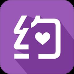 密聊吧(位置交友)appv 3.3.2 安卓版