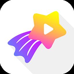 抖猫视频桌面appv4.0.5最新版