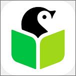 腾讯企鹅辅导(学习)