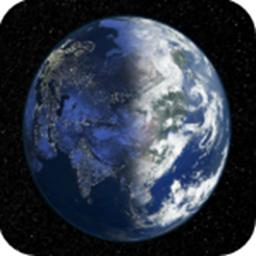 世界�l星地�D2019最新版appv1.0.4安卓版