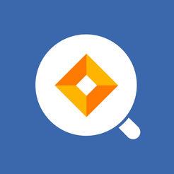 ��家互金�N����W�J查�app2.0.2官方版