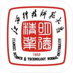 江西科技��范大�Wappv1.0.0最新版