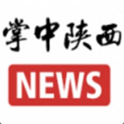 掌中�西2019最新版appv2.8.2安卓版