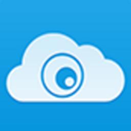 巨峰眼(智能监控设备)正式版appv2.8.6安卓版