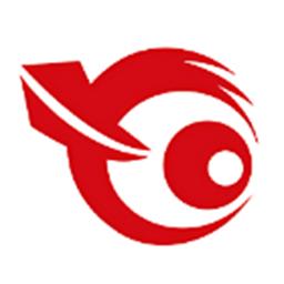 �界�Y��W(新���x)appv1.0.0安卓版