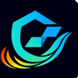 logo制作大��appv3.4.9安卓版