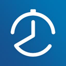 商�在�(�V州市工��)appv1.0.6官方版