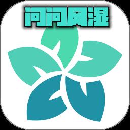 �����L��app2019版v2.2.0安卓版