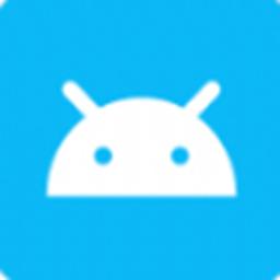 趣无止境应用工具箱appv1.0安卓版