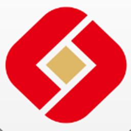 赣州银行掌上银行appv3.17.0安卓版