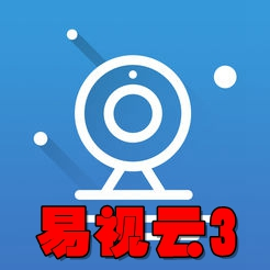 易�云3app(手�C��l�O控�件)3.3.0最新版