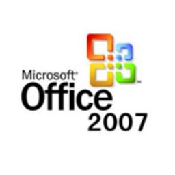 office2007简体中文版2007官方正版