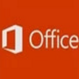 office2010kms激活工具v2.5.2�G色版