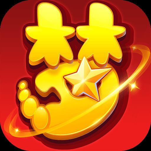 梦幻西游手游1.139.0安卓版