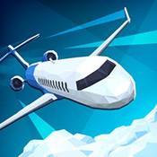 穿越�r空的翅膀全�C型解�i破解版1.0.2安卓�h化版