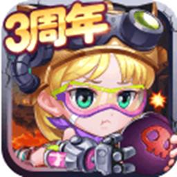 弹弹岛2破解版v2.4.2安卓版