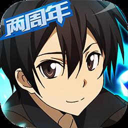刀�ι裼蚝谝�κ�MV版v1.3.01.0安卓版