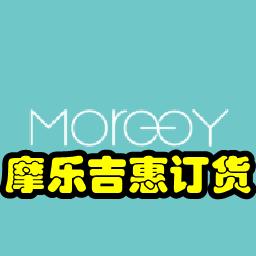 摩乐吉惠订货(数码产品)手机版1.2.898 安卓最新版
