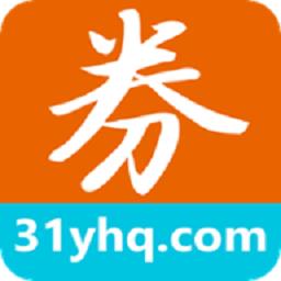 咱要优惠券(网购返利)app1.09 安卓最新版