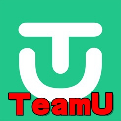 TeamU球�鲱A定app1.2.2安卓手�C版
